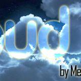 Cloud 9 - Podcast1