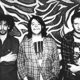 Pulsebeat #59