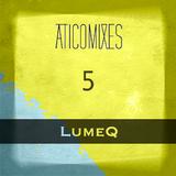 V.5 LumeQ
