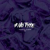 #No Type 02
