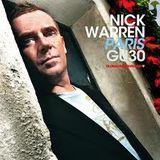 Global Underground 030 - Nick Warren in Paris [cd1]