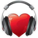 # D-One # Mix Nostalgia Love Song [FUNKOT] by D-One.mp3(101.8MB)