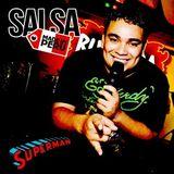 MIX HE SENTIDO AMOR - JOSIMAR Y SU YAMBU - [ SALSA ] [ DJ HOPPER REMIX ]