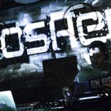 Electronic Life 30 - BOSHED Session Part 1