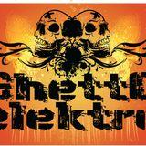 DJ HAKMA - Ghetto Elektro Mixtape 27/03/12