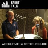 Spirit Talk 2016-07-04 Episode 011
