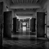 Mental Hospital - mix by Marius