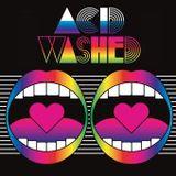 Taktik family - DJ Alex.AC2N - Acid vinyls set @ Totem Party.mp3(293.7MB)