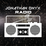 Jonathan Onyx Radio Podcast 2015 #1