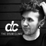 The Drum Clinic w/ Guy Andrews ft. Ben Pearce guest mix - 30/11/13