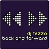 Tezzo - Back and Forward 2012