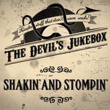 Shakin' And Stompin'