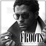 'Froots'... #2