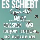 Tobsi Feiermann 31.05.2014 SSES Open Air @Kommune 2010