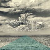 ///downtempo sessions///