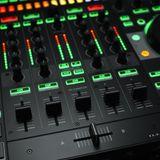 DJ HITMAN BASS HOUSE MIX 2018