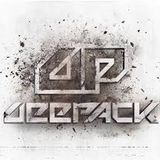 Deepack @ Q-Base 2008 Mixed By Mad II