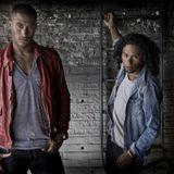 Sunnery James & Ryan Marciano - Identity 125 (14-04-2012)