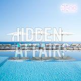 ++ HIDDEN AFFAIRS | mixtape 1627 ++