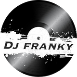 DJ.Franky - Best Of Club & Radio Mix 4.
