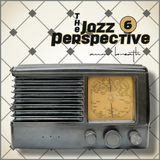 Jazzy Chilled Grooved Instrumental Hip Hop - The Jazz Perspective 6