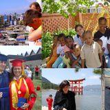 @jottszembe EngAme - Tanulj külföldön!