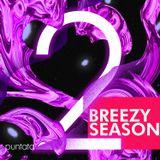 Breezy Season 002