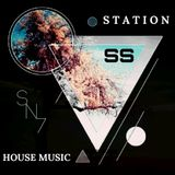 SN7 @ Station House Music Session