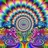 Bunte Töne & Laute Farben