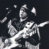 Blues Legends : Stevie Ray Vaughn Story Part 2