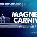 Ice 9 @ Magnetic Carnival, Bergantim 10-02-2018.mp3