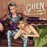 Nonstop - Việt Mix 2017 Nóng 52 Độ C Ft Ghen 53 Độ - Dj Binh Black mix