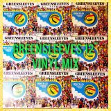 "Greensleeves 12"" Mix"