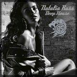 Natalia Russ-Deep House NuDisco(April 2016)