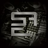 DJ SEAP - Progressive House Live Mix 10/14/2012