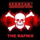 S•P•O•N•T•A•N 175 > THE RAFNIX