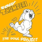 Soul Thumpers