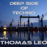 Thomas Leo pres. Deep Side Of Techno (Summer 2018)