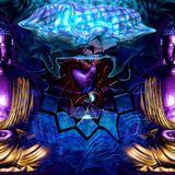 Blasted Mix - Dj Kundun - FHU