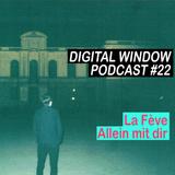 Podcast #22 : La fève