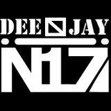 DJ N17 - Best of February 01