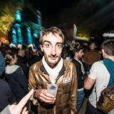 Astropolis mixtape 2014