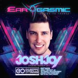 JoshJoy - Ear-Gasmic warmup promo set