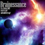 Brainessance 217 -Sirena