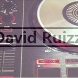 Sesion ElectroLatino 2014 - David Ruizz
