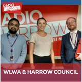Interview: Harrow Council & WLWA