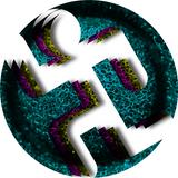STFO!WM019: Uzumaki