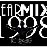 YearMix 1998