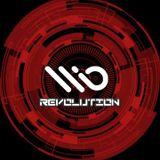 M.I.B. Crew Revolution presents - Spectrum Guest Mix (02.Mar.2017)