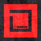 G.H.O.S.T & HLZ (Renegade Hardware) @ DJ Mag Bunker #9